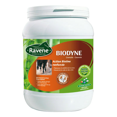 ravene biodyne[Buy High Quality Equestrian Products Online] - HorseworldEU.com