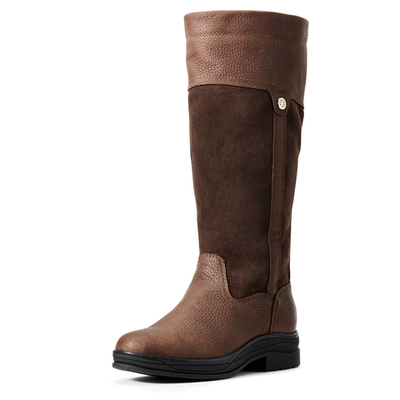 ariat windermere boots [Buy High Quality Equestrian Products Online] - HorseworldEU.com