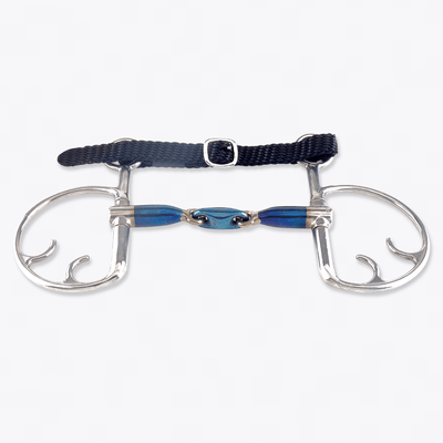 [Buy High Quality Equestrian Products Online] - HorseworldEU.com