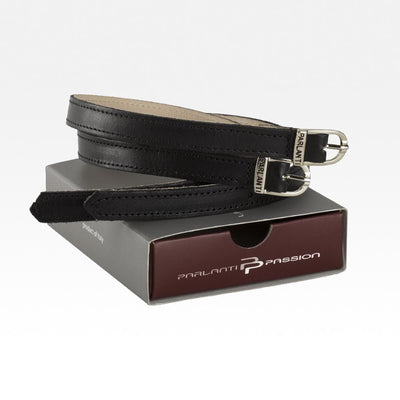 Parlanti Spur straps [Buy High Quality Equestrian Products Online] - HorseworldEU.com