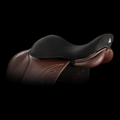 het paard, acavallo gel seat saver dry - lex[Buy High Quality Equestrian Products Online] - HorseworldEU.com