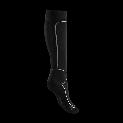 acavallo friction free deocell socks[Buy High Quality Equestrian Products Online] - HorseworldEU.com