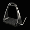 acavallo stirrups rubber [Buy High Quality Equestrian Products Online] - HorseworldEU.com