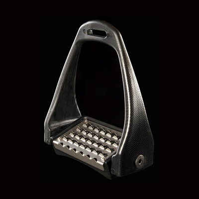acavallo stirrups stainless steel[Buy High Quality Equestrian Products Online] - HorseworldEU.com
