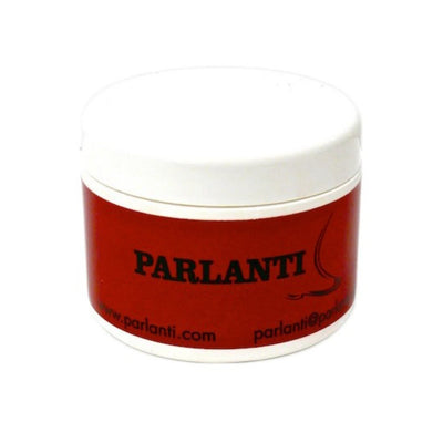 parlanti polish [Buy High Quality Equestrian Products Online] - HorseworldEU.com