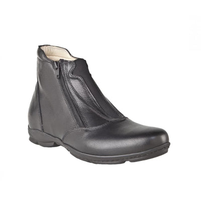 parlanti k komfy boot [Buy High Quality Equestrian Products Online] - HorseworldEU.com