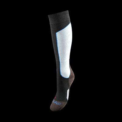 acavallo socks[Buy High Quality Equestrian Products Online] - HorseworldEU.com