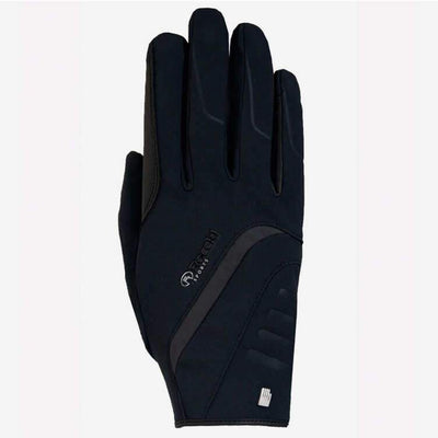 ROECKL WILLOW GLOVES - 6 - 6.5 - 7 - 7.5 - 8 - 8.5 - 9 - 9.5 - 10 - 10.5 - 11