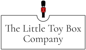 The Little Toy Box Company