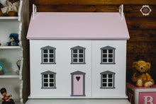 Load image into Gallery viewer, My First Dolls House - Holland Park Mews