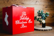 Load image into Gallery viewer, Luxury Family Christmas Eve Box