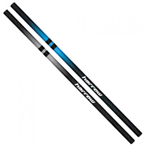 Legacy Series Straight Lacrosse Shaft
