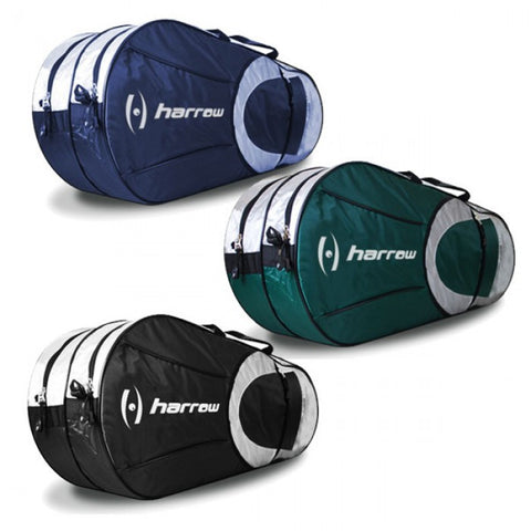 6 Racquet Bag with Shoulder Straps
