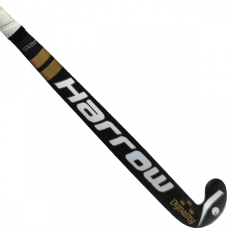 Dynasty Field Hockey Stick 36""