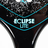 ECLIPSE LITE PLATFORM TENNIS PADDLE