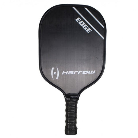 Edge Pickleball Paddle