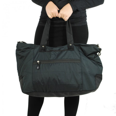 Women's Envy Bag