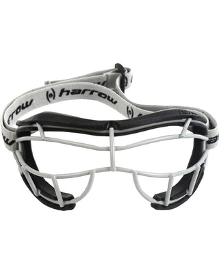 Womens XV3 Eye Guard