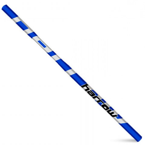 I-Beam Tapered Lacrosse Shaft 30""