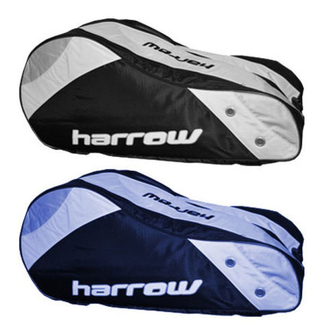 Tour Racquet Shoulder Bag