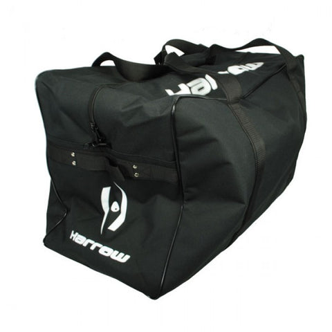 Varsity Premier Player Bag