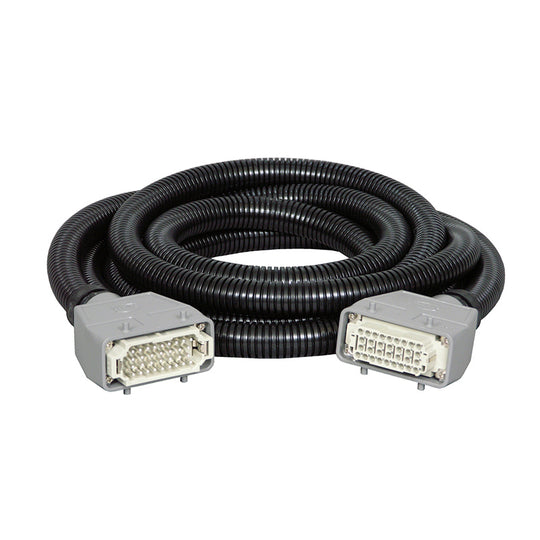 Hot Runner Cables