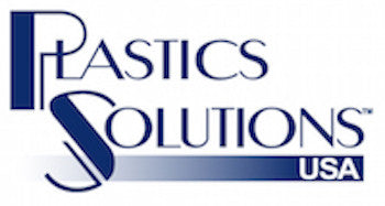 Plastics Solutions USA