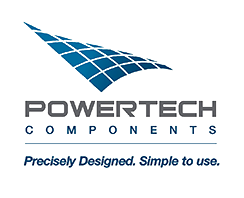 Powertech Components
