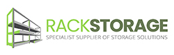 Rack-Storage Limited