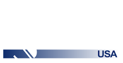 Plastics Solutions USA Inc.