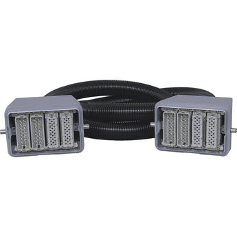 64-Pin HA Combination Cables - Plastics Solutions USA