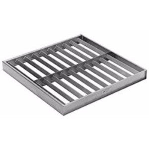 General Purpose Grate Magnet (Ceramic and Neodymium) - Plastics Solutions USA