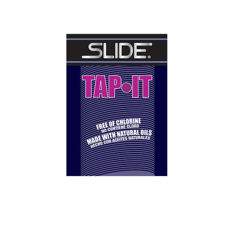 Tap-It Tapping Fluid