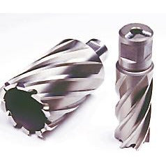 Annular Cutter (Inches) - Plastics Solutions USA