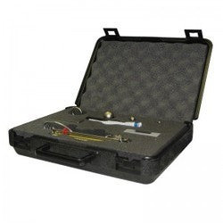 Magnetic Pull Test Kit (PTK2000) - Plastics Solutions USA