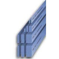 Y2K Polishing Stone (Rectangular) - Plastics Solutions USA