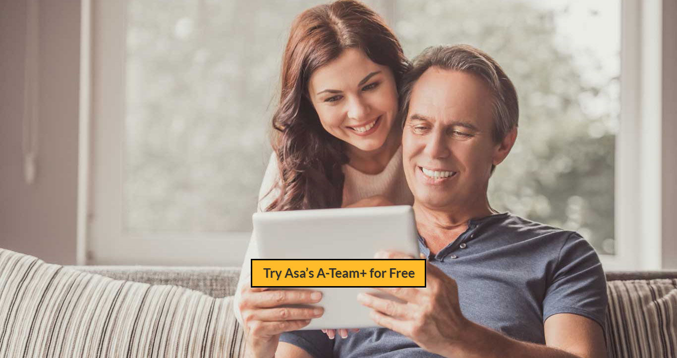 Join A-Team+