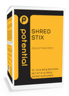 Shred Stix - Clean All-Day Energy