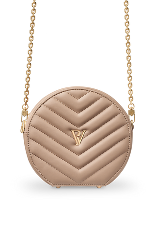 Handbags Browser