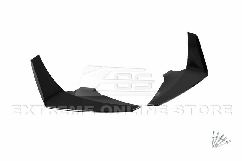 2016-18 Camaro SS - Dive Planes - Extreme Online Store