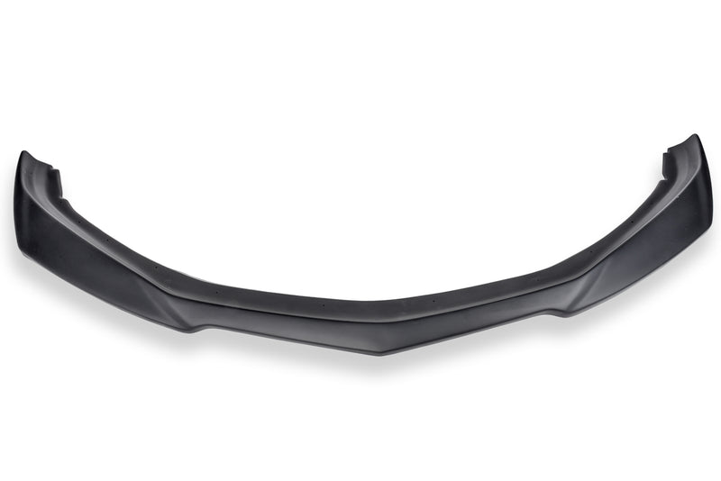 2016-18 Camaro SS - ZL1 Style Front Lip - Extreme Online Store