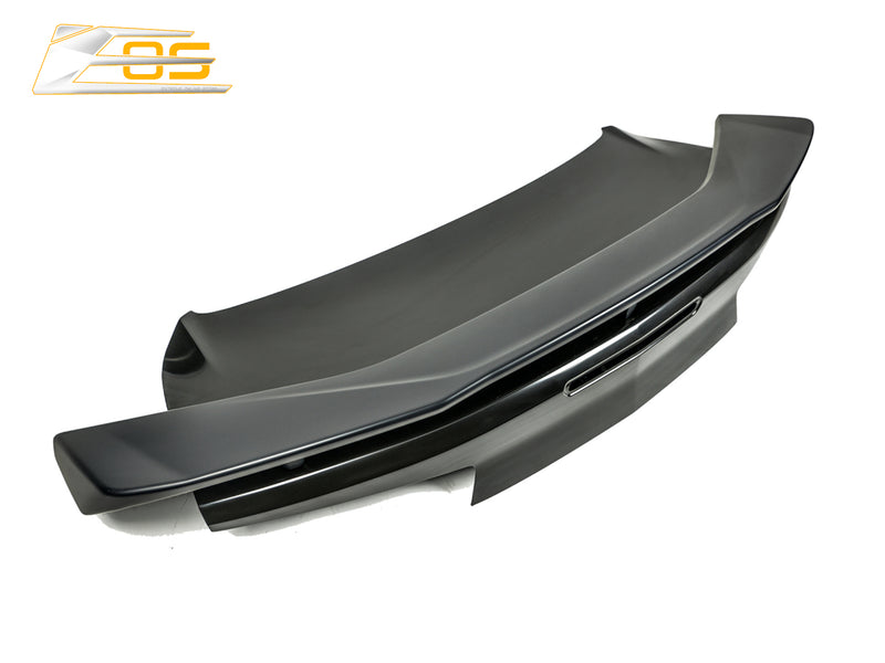 2016-20 Camaro - ZL1 Style Spoiler - Extreme Online Store