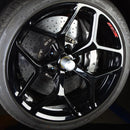 2014-19 Corvette - Mag Assist Wheel Mounting Assistance - ZL1 Addons