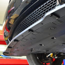 2015-20 Challenger - Splitter Guards - ZL1 Addons