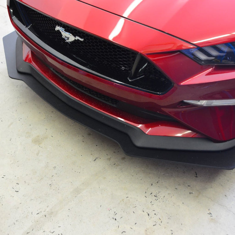 2018-20 Mustang GT - Body Kit - ZL1 Addons