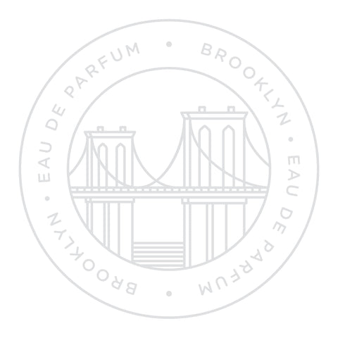 Booklyn Icon