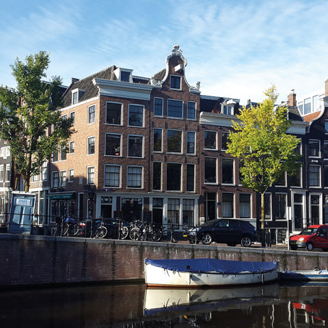 amsterdam city netherlands gallivant perfume discovery travel