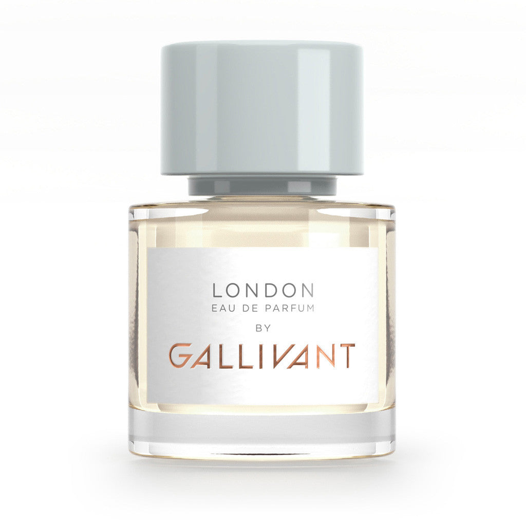 London perfume artisan gallivant travel trip city England discovery