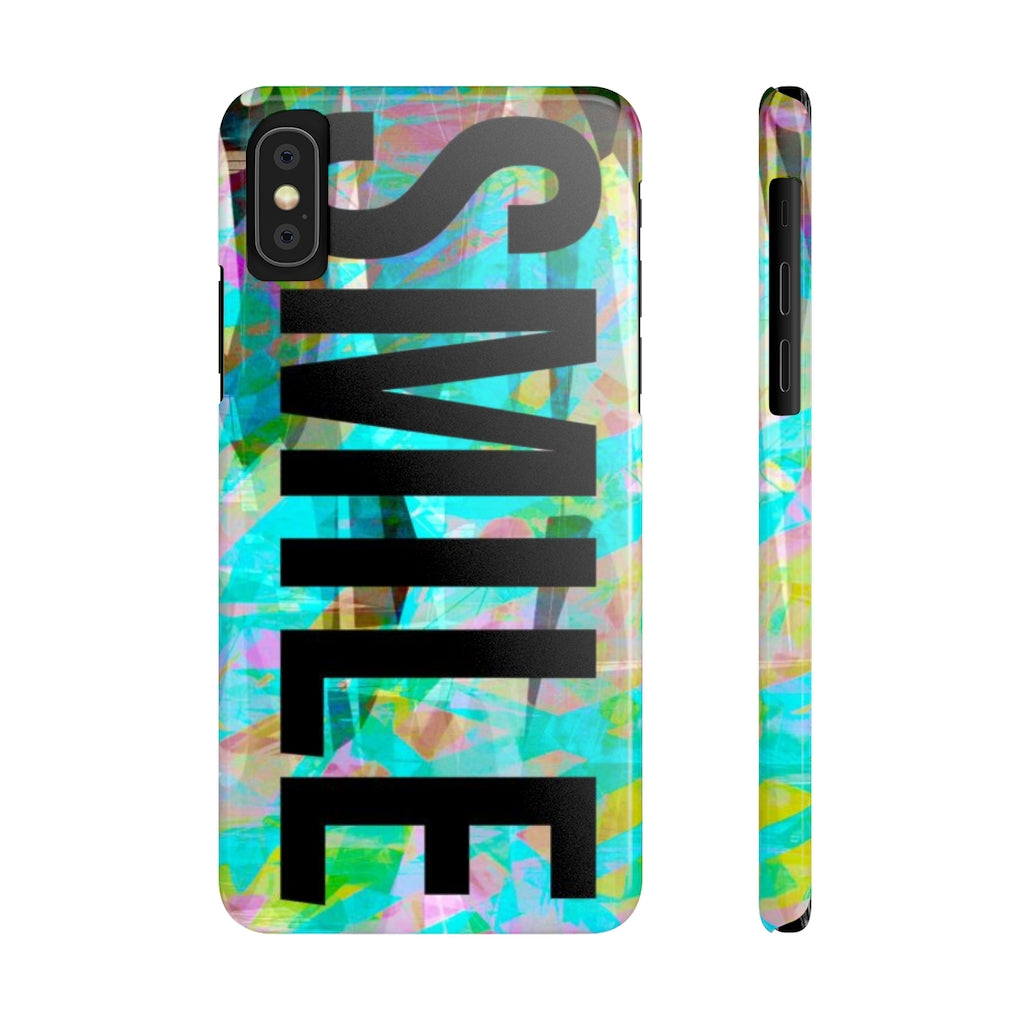 Case Mate Slim Phone Cases