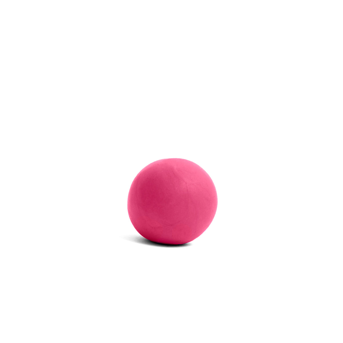 Pink Vanilla Fondant - 4.4oz. Foil Box of 12 - Satin Ice